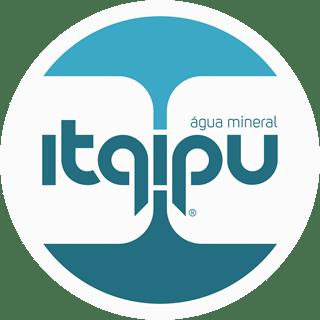 Água Mineral Itaipu